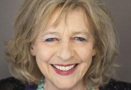 Deborah Moggach Author Pic
