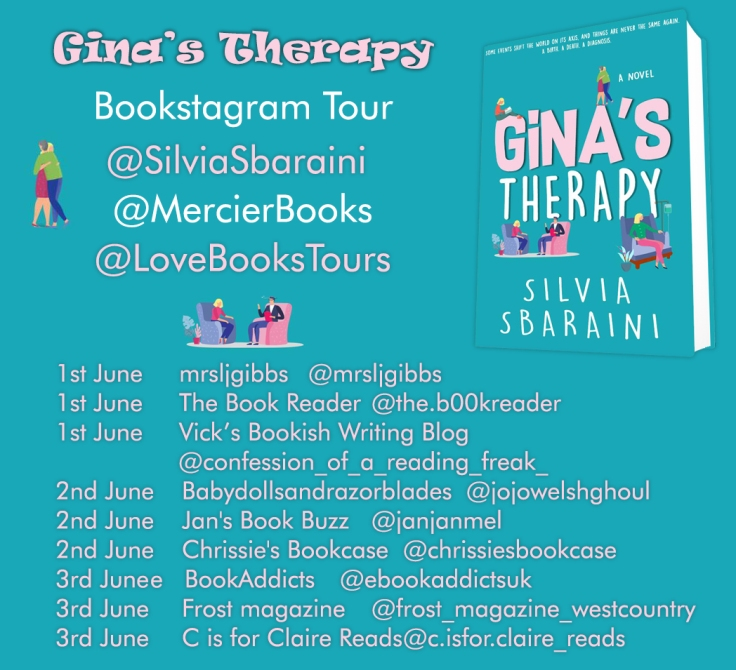 Gina's Therapy Bookstagram (3) (1)