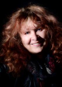 Judy Leigh -18a