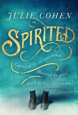 Spirited Cover (1)