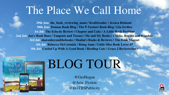 The Place We call Home Banner (1)