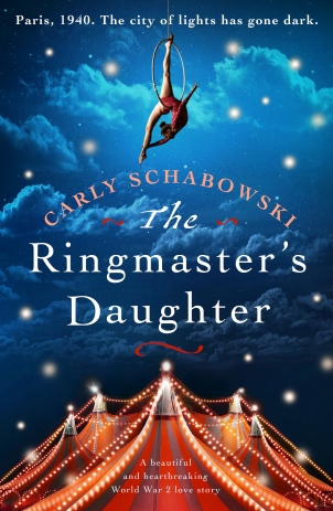 The-Ringmasters-Daughter-Kindle