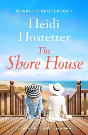 The-Shore-House-Kindle (1)