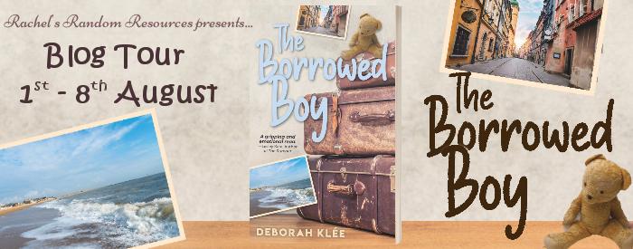 The Borrowed Boy